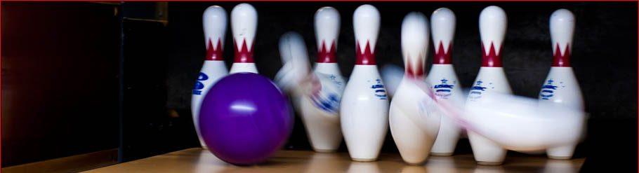 Bowling for døve i Norge